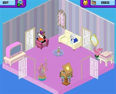 Webkinz Bedroom Themes by Webkinz Room Theme Webkinz Room Room Themes