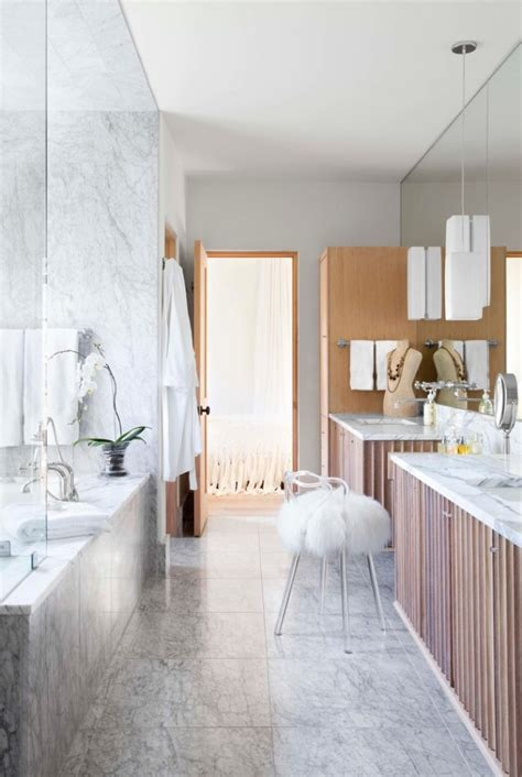 glamorous mediterranean bathroom designs