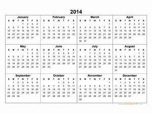 calendar 2014 template doliquid With does word have a calendar template