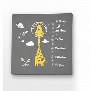 Cadre Pour Chambre : cadre tableau chambre bebe ~ Preciouscoupons.com Idées de Décoration