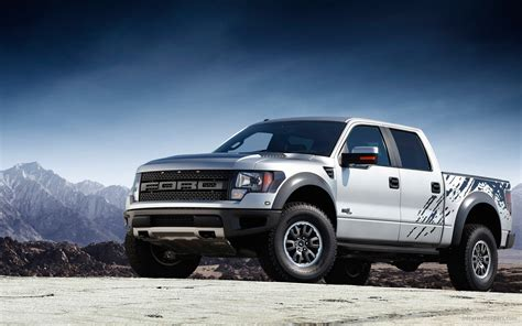 humphrey images ford   raptor wallpapers hd