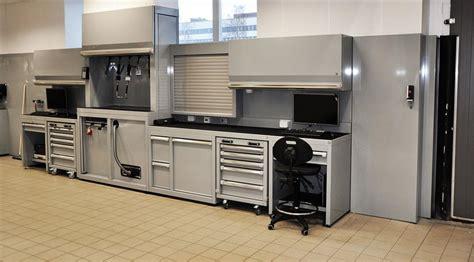 garage storage solutions   uk market