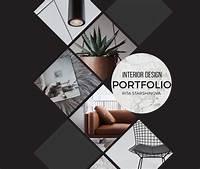 interior design portfolio Rita Starshinova Portfolio by Rita Starshinova - Issuu