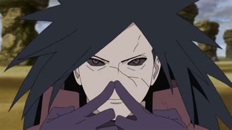 madara uchiha amv mask  youtube