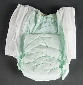 Female Astronaut Diapers - Pics about space