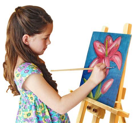 art class for preschoolers bartlesville arts academy bartlesville ok 74006 517