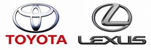 Toyota Loison Sous Lens : toyota lexus totara lms ~ Gottalentnigeria.com Avis de Voitures
