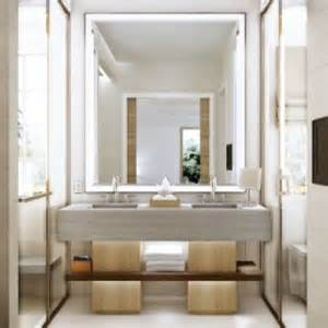 hotel bathroom design best 25 hotel bathroom design ideas on hotel bathrooms luxury hotel bathroom and