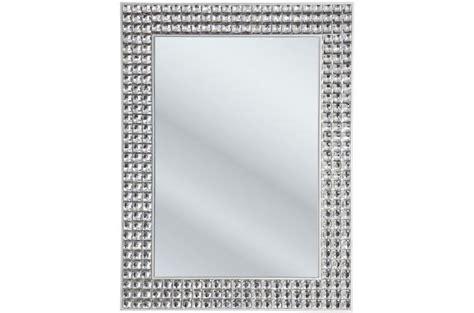 livre de cuisine plancha miroir déco en strass achat miroir design pas cher
