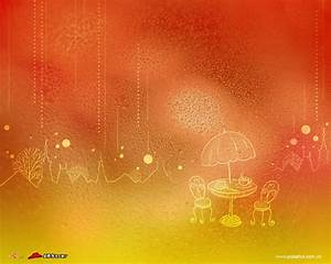 Pizza Hut advertising design wallpaper (2) #22 1280x1024 Wallpaper Download Pizza Hut