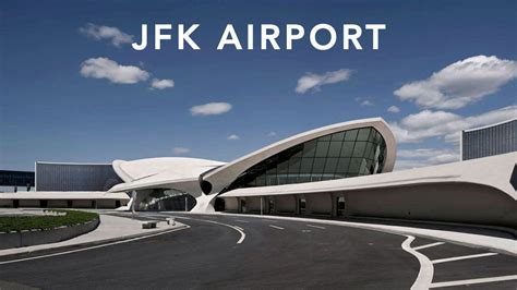 Jfk Airport Car Service by Car Service From Ct To Jfk Airport