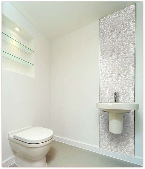 Pearl Mosaic Bathroom Tiles white brick groutless pearl shell tile mosaic tiles