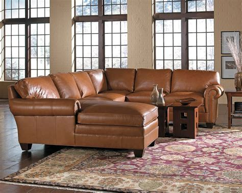 18 stickley furniture leather colors as is outdoor
