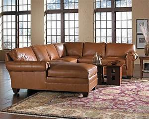 stickley sectional sectionals pinterest With stickley furniture sectional sofa