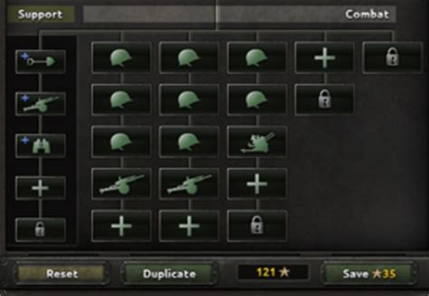 hoi4 division template how to get these division template logos hoi4