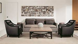 Living room wall decor for added interior beauty home