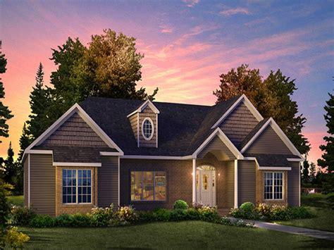 modern craftsman style house plans cape cod style homes interiors cape style modular homes