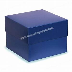 flower wrapping paper suppliers china suppliers hard recycle gift packaging manufacturers