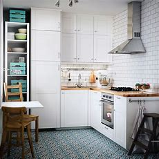 Kitchens  Browse Our Range & Ideas At Ikea Ireland