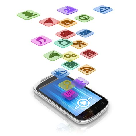 mam mobile application management