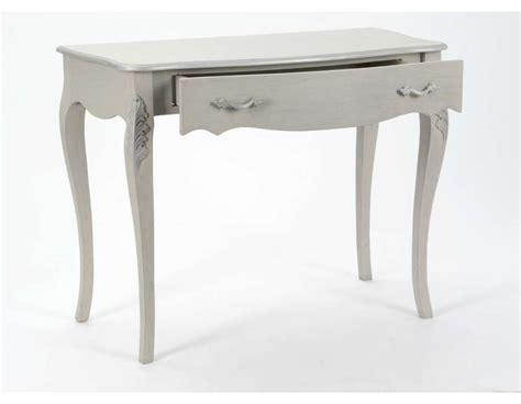 les concepteurs artistiques meuble bureau baroque pas cher