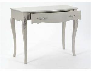 Canapé Baroque Pas Cher : les concepteurs artistiques meuble bureau baroque pas cher ~ Teatrodelosmanantiales.com Idées de Décoration