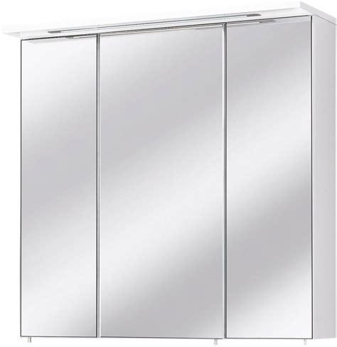 badezimmer spiegelschrank mit beleuchtung otto schildmeyer spiegelschrank 187 profil 16 171 mit led beleuchtung