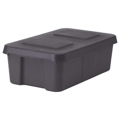 ikea plastic storage containers ikea large plastic