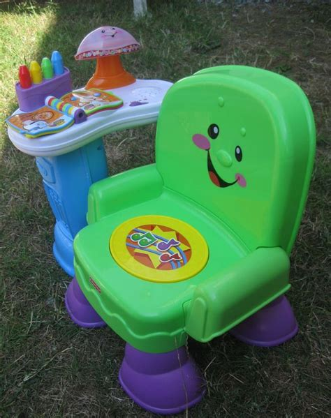 chaise musical fisher price la chaise musicale fisher price 28 images chaise