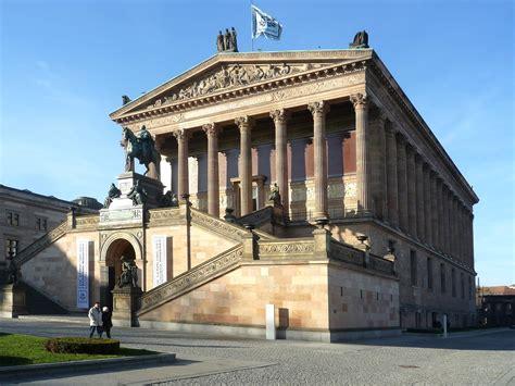 File:Alte Nationalgalerie Berlin, 2011.jpg - Wikimedia Commons