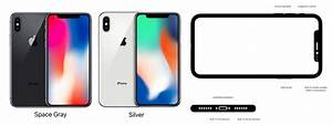 Iphone X Manual And Tutorial Beginners Guide