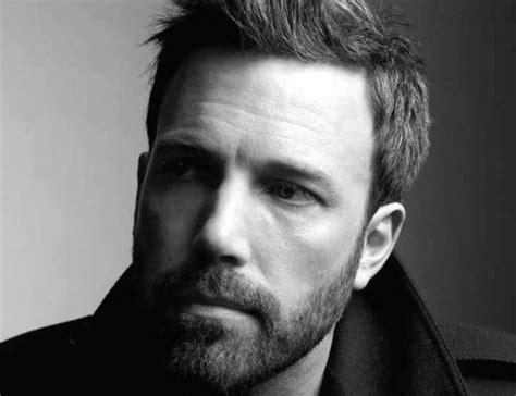 taille barbe courte la barbe courte est un ind 233 modable