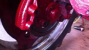 Farmall Cub Tractor Tiller Oil Change And Winter Tune Up