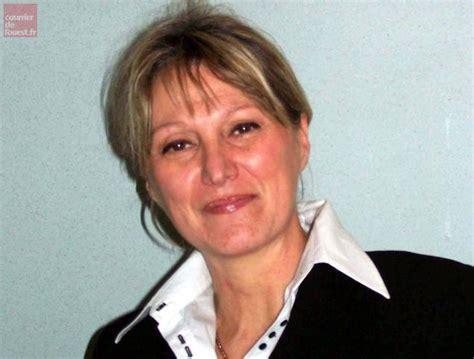 Christine Authier