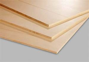 Holzplatten Für Aussen : erstklassige holzplatten und n tzliche informationen dazu bei obi ~ Sanjose-hotels-ca.com Haus und Dekorationen