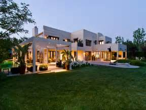 design house modern big modern houses design home cool modern minecraft houses