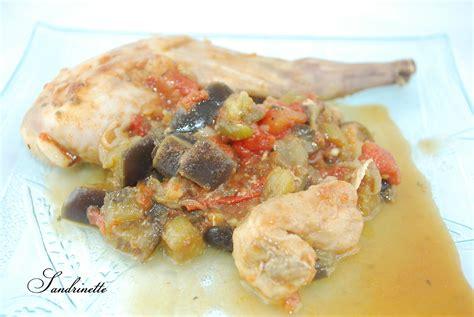 recette de cuisine cote d ivoire lapin kédjénou sandrine dans tous ses états