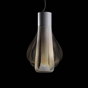 Designworld Luminaire Design Miami 2013 DesignApplause