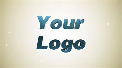 design your own logo butterfly logo opener animation create your own logo intro