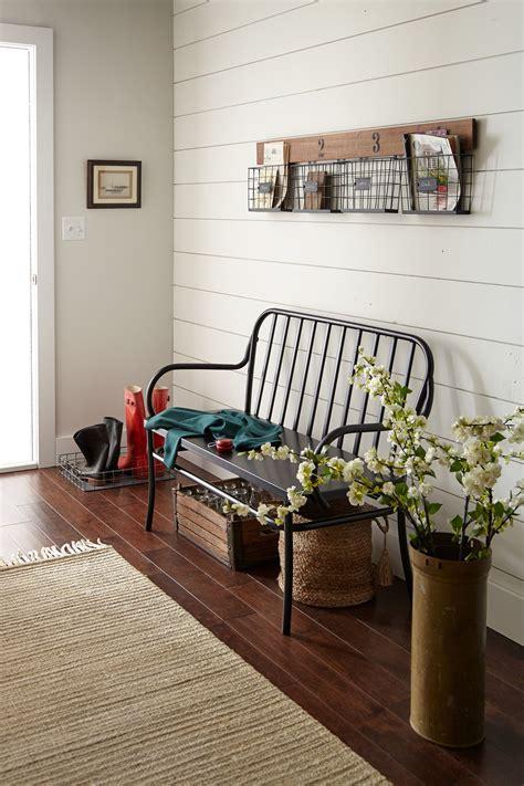 joanna gaines reveals 5 favorite paint colors home