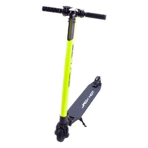 электросамокат xiaomi mijia smart electric scooter white m365