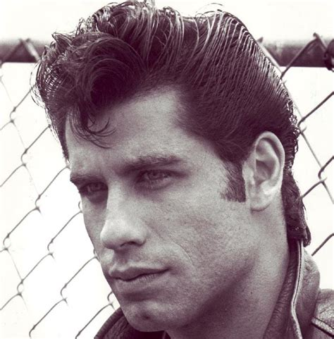 Mens Hairstyles Of The 60s by 60s Hairstyles Hairstyle For