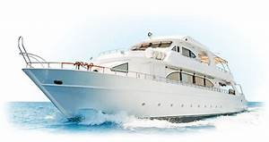 Yacht PNG Transparent Images | PNG All