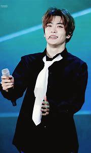 NCT Jeong Jaehyun Yoonoh (With images) | Jaehyun nct, Nct 127