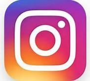 Résultat d'images pour instagram