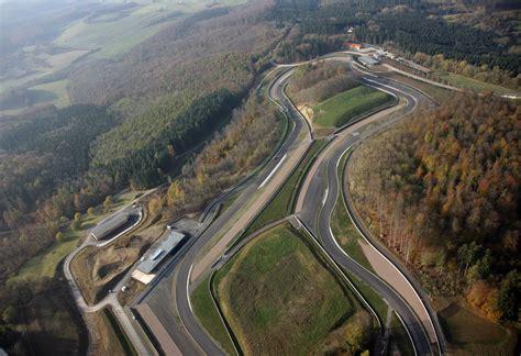 bilster berg circuit opening  germany  nuerburgring
