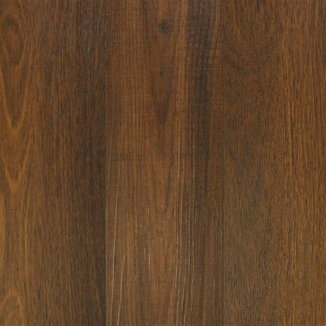 vinyl plank flooring menards ez click luxury vinyl plank 6 quot x 36 quot 18 11 sq ft pkg at menards 174