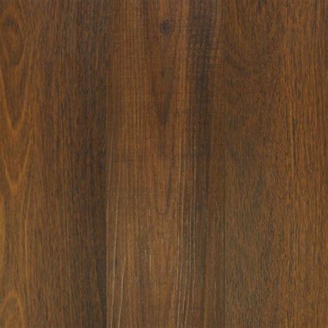 vinyl plank flooring at menards ez click luxury vinyl plank 6 quot x 36 quot 18 11 sq ft pkg at menards 174