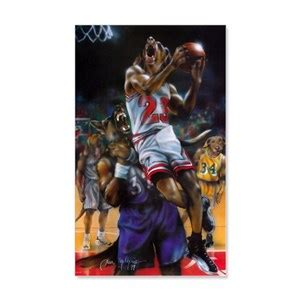 Check out our air jordans wall art selection for the very best in unique or custom jordan sneakers air shoes hypebeast culture large poster painting art wall decor home decoration canvas prints nike air jordan digital art print, gallery wall art, sneaker fashion, instant download. Air Jordan Wall Decals - CafePress