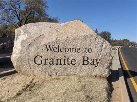 1000 images about granite bay california on